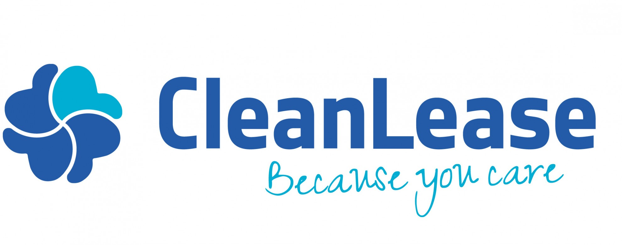 CleanLease logo